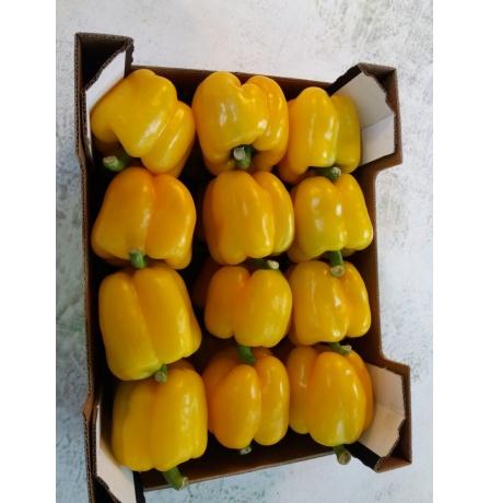 yellowbellpepper