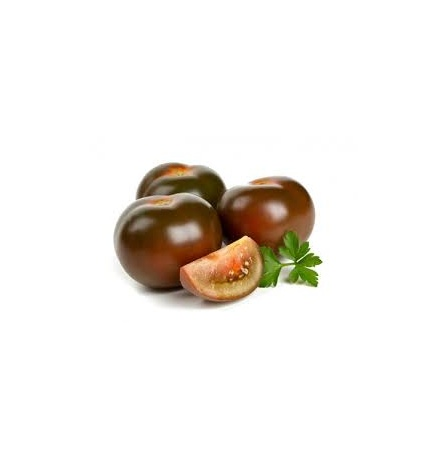 brown-tomatoes