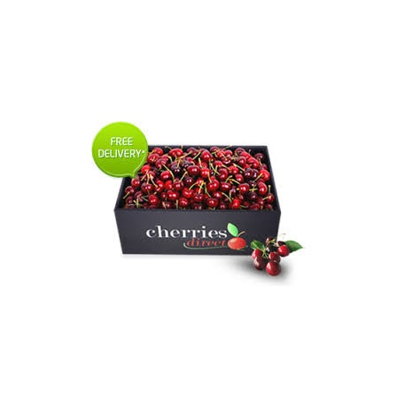 Cherries_box