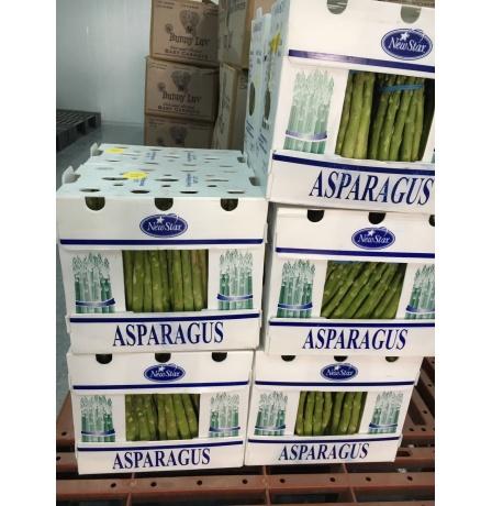 largasparagus