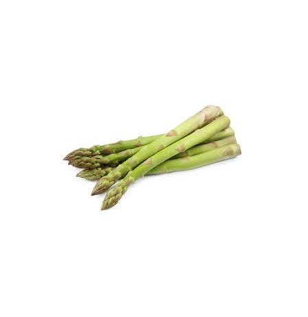 large-asparagus