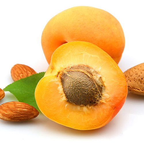 Almond Appricot Kg