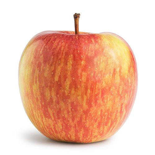 تفاح فوجى – كيلو