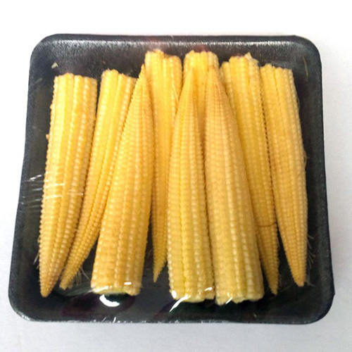 Baby Corn 100 Grams – Piece
