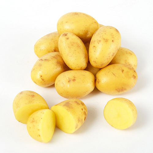 Baby Potato Usa – Kg