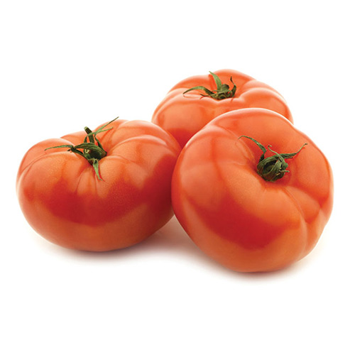 Beef Tomato Holland – Kg