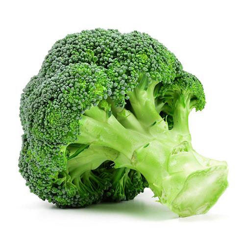Broccoli – Kg