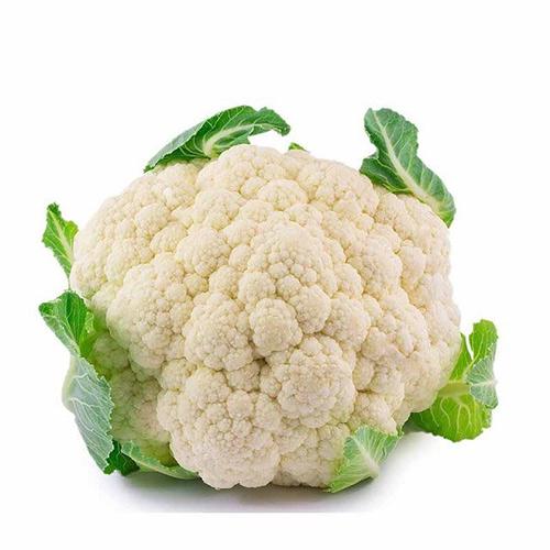 Cauliflower Saudi – Kg