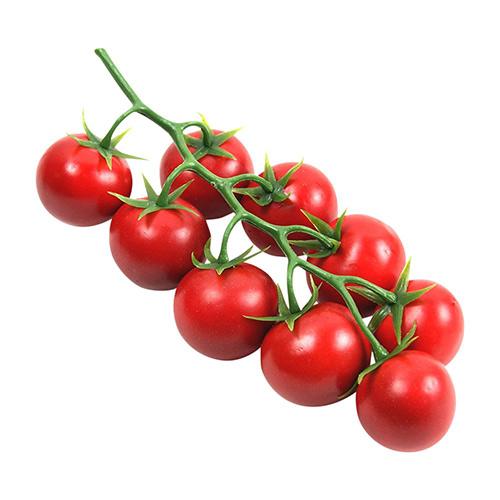 Cherry Tomatoes Vine – Kg