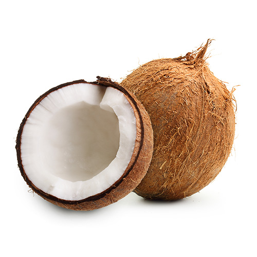 Coconut – Piece