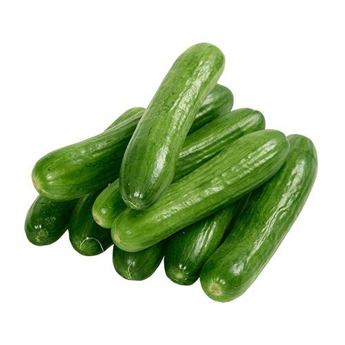 Cucumber Saudi – Kg