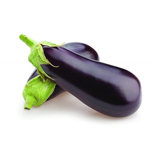 Eggplant Saudi – Kg