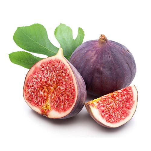 Fig Kg