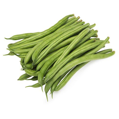 Fresh Beans Long – Kg