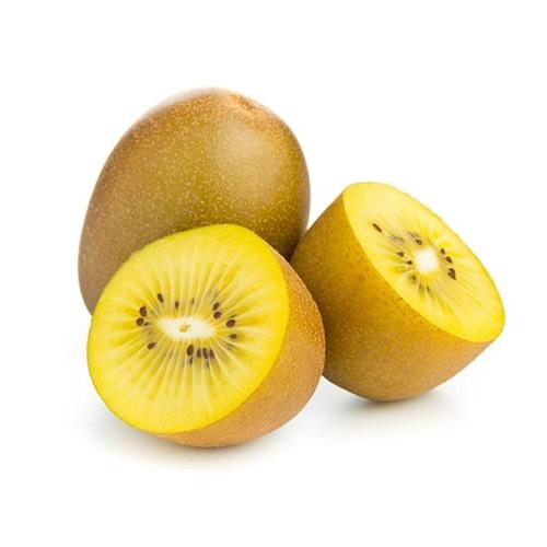 Kiwi Gold Kg