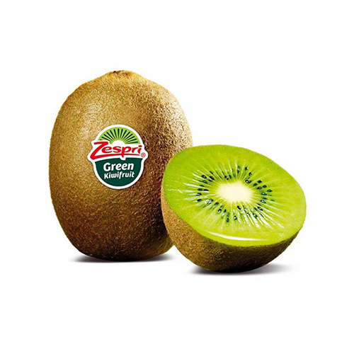 Kiwi Kg