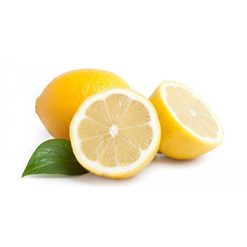 Lemon Kg