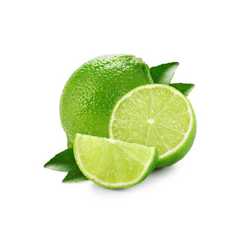 Lime Green Seedless Kg