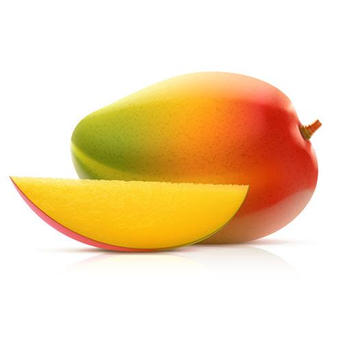 Mango Fruit Extra Kg