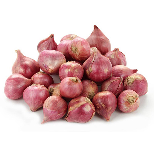 Onion Shallots Holland – Kg