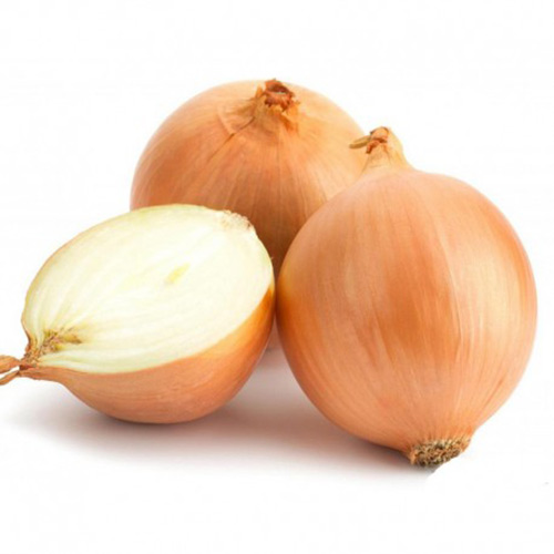Onion Yellow – Kg