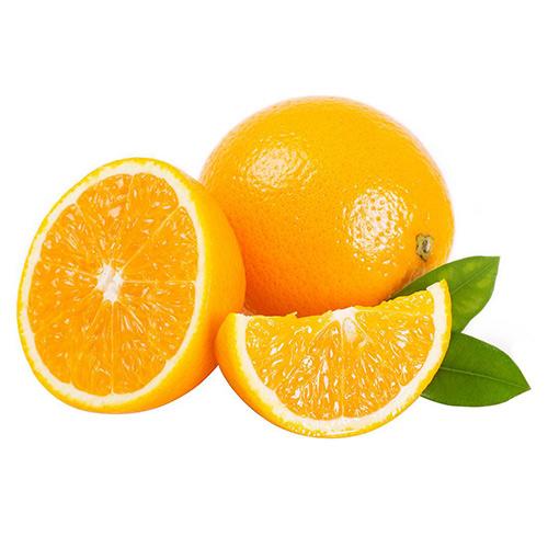برتقال للعصر – كيلو