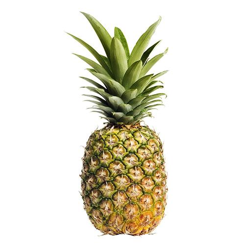 Pineapple Kg