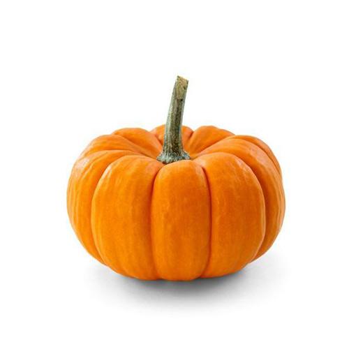 Pumpkin Red – Kg