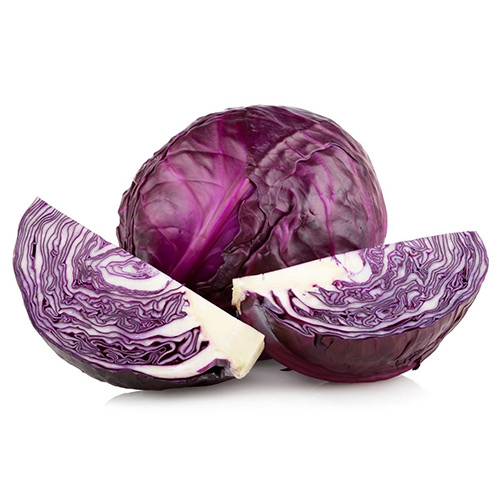 Red Cabbage – Kg