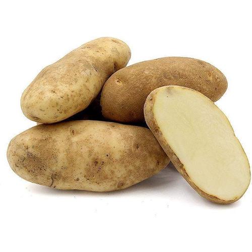 Russet Idaho Potato – Kg