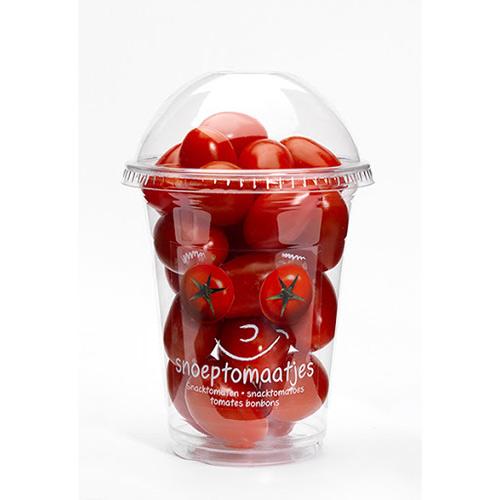 طماطم كرزية حلوة 250 جرام – باكت