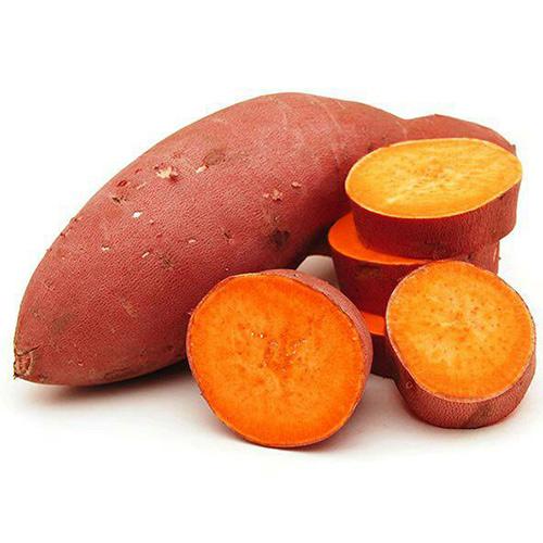 Sweet Potato Usa – Kg