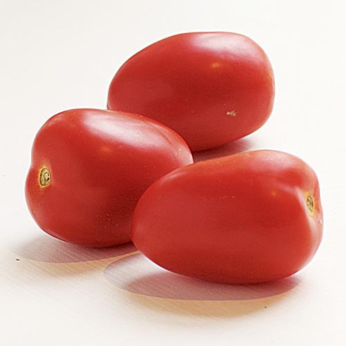 Tomato Abushoka Saudi – Kg