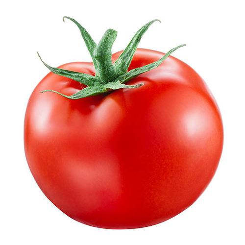 طماطم محمى – كيلو
