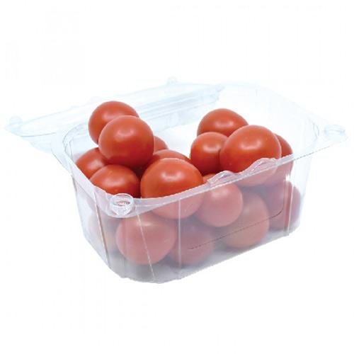 طماطم تشيرى أحمر مستورد 250 جرام – باكت