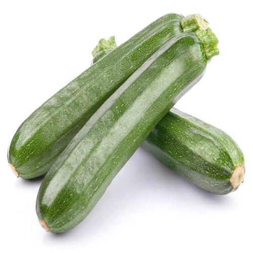 Zucchini Green Holland – Kg