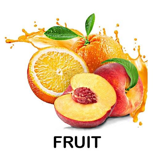 fruitse