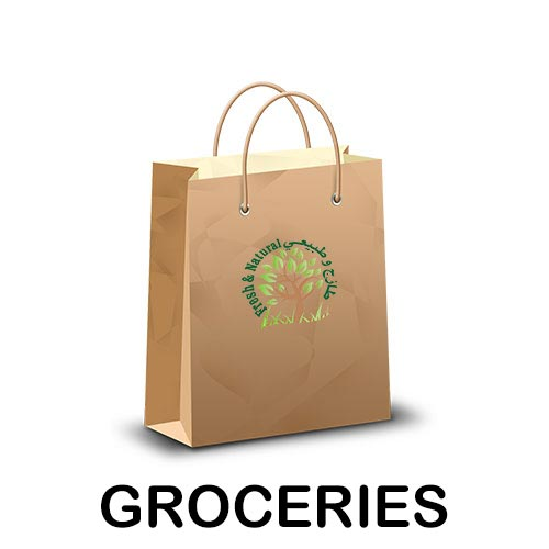 groceriese