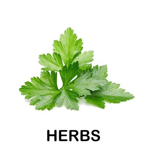 herbse